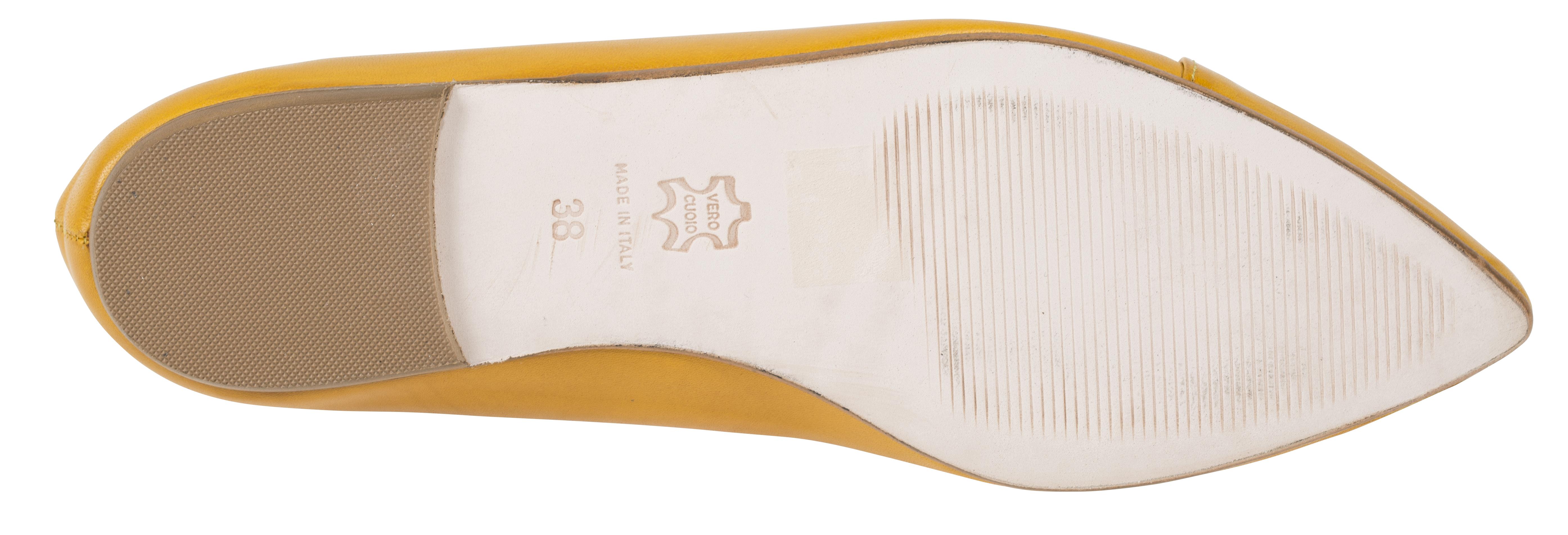 wholesale dealer f410a f5982 som Finn butikk modellen har denne CO01Oq5w