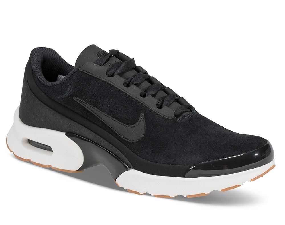 pretty nice cb455 61767 ... Nike Air Max Jewell. Finn butikk som har denne modellen