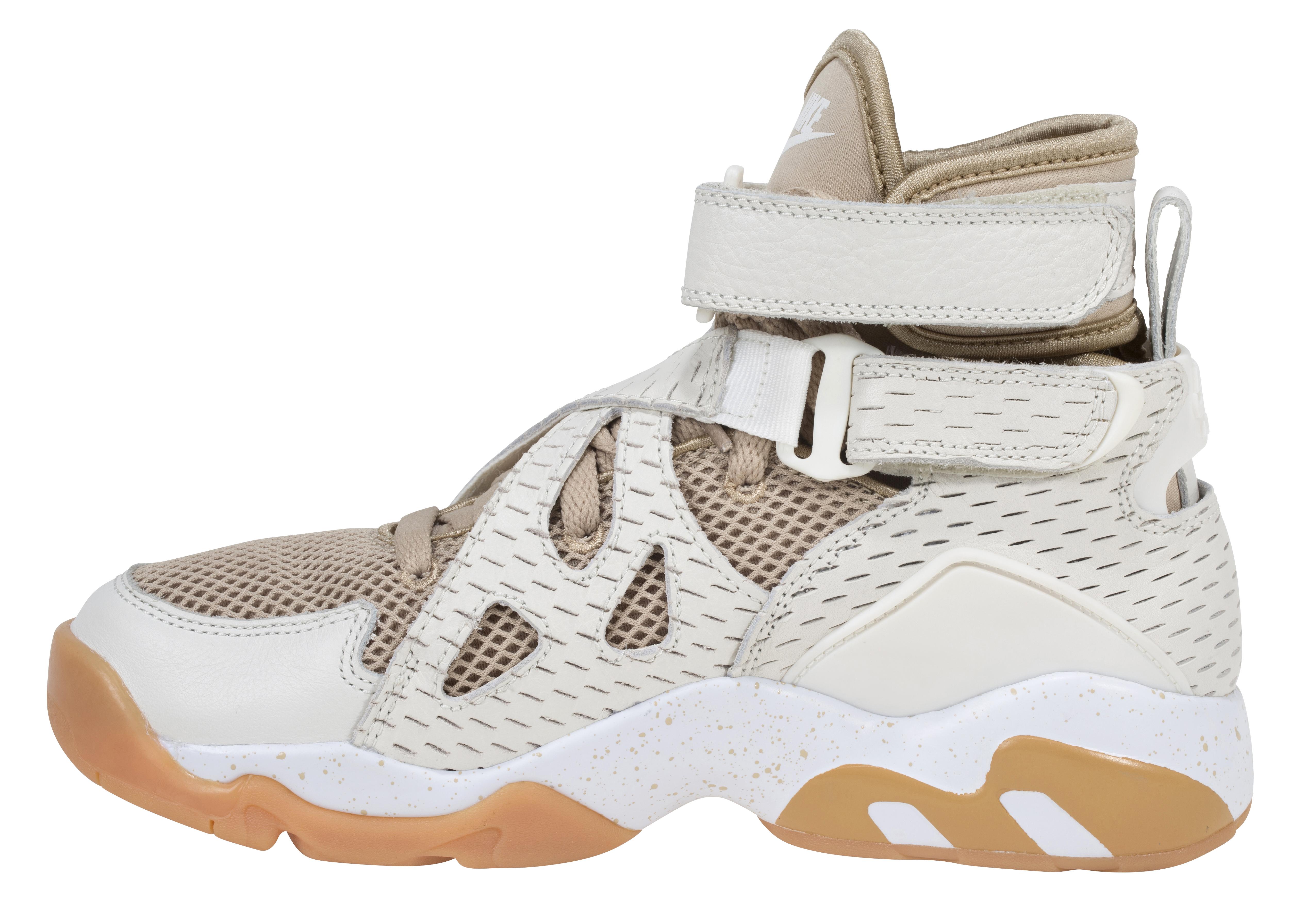 new style 4b364 7e99a ... Nike Air Unlimited. Finn butikk som har denne modellen