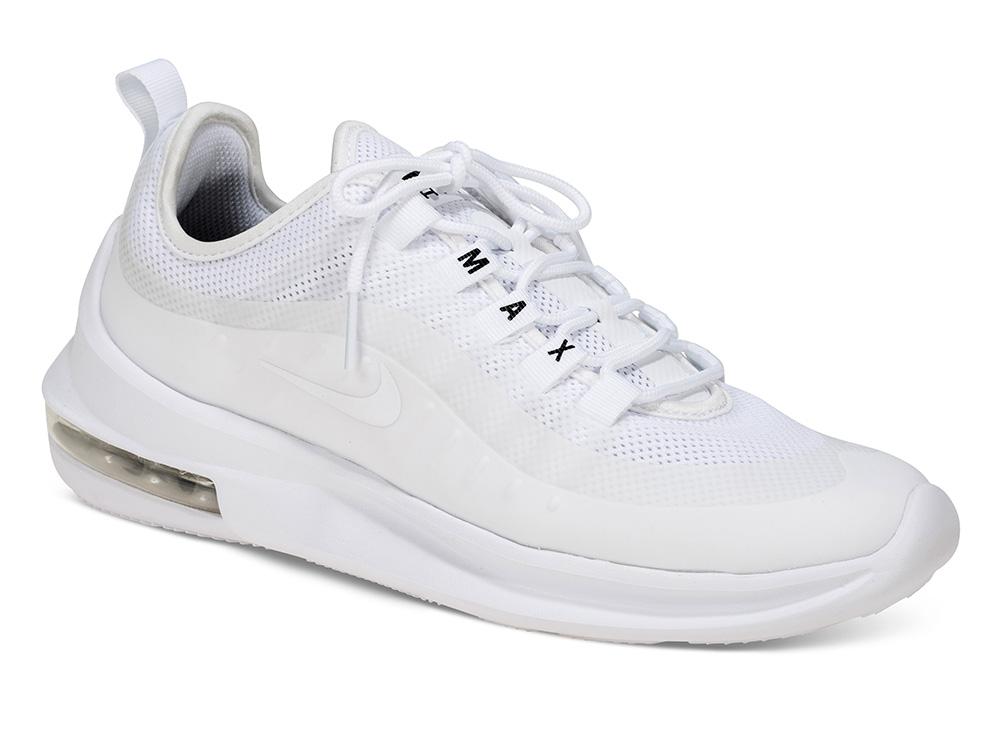 innovative design 71862 d89ec ... Casual  ›  Nike  ›  Air Max Axis hvit. Finn butikk som har denne  modellen