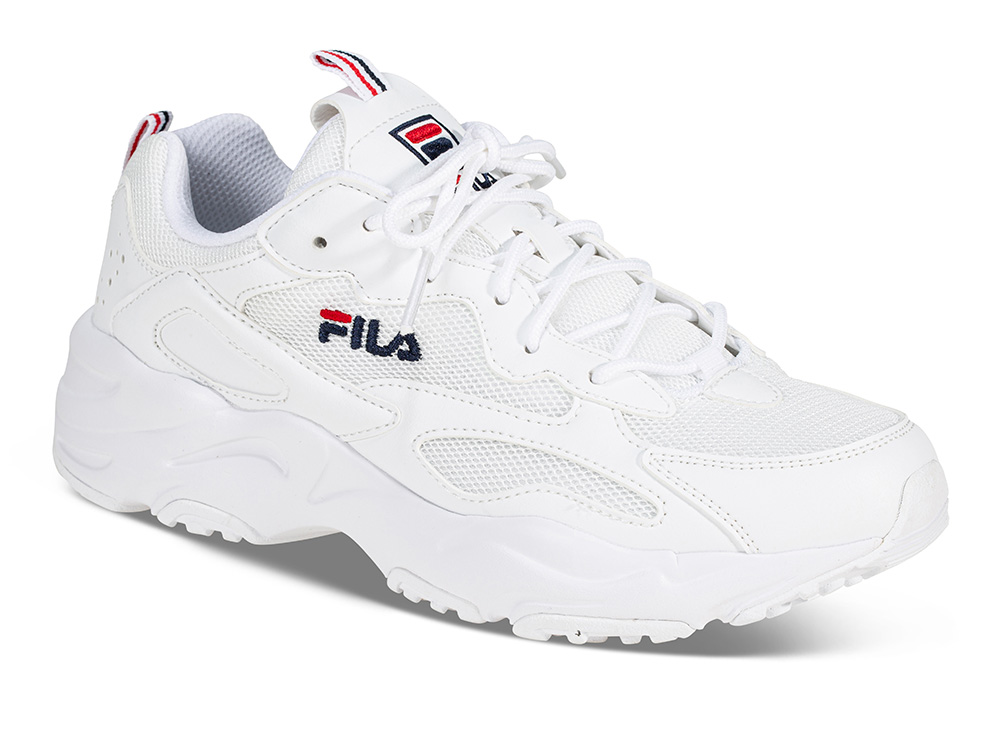Sneakers Ray Tracer   Lille Vinkel Sko
